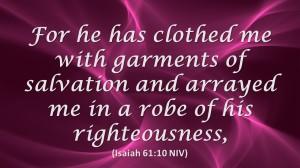 Isaiah-61-10 2