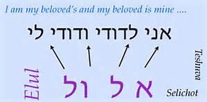 Teshuvah 10